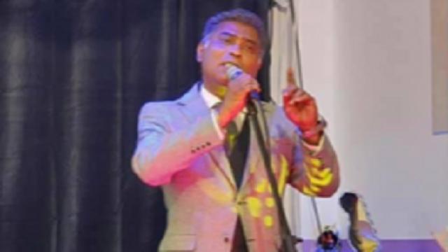 ডিস্ট্রিক্ট-২৪ এ সিটি কাউন্সিলম্যান পদে প্রার্থীতা ঘোষণা করলেন রাব্বী সৈয়দ